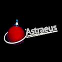 Astraeus icon