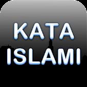 Kata Mutiara Islami Pilihan