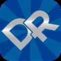 DealRub logo