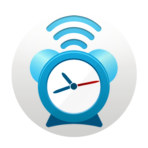 NFC Alarm Ultra LOGO-APP點子