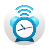 NFC Alarm Ultra