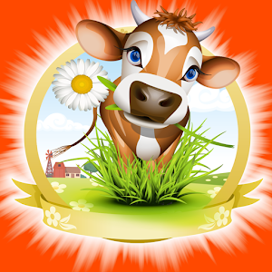 Farm Frenzy mania for PC and MAC