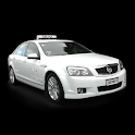 Corporate Cabs icon
