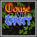 Cause & Effect (ad free) logo