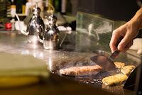 Osteria Toccare 兔卡蕾餐酒館