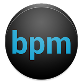 Simple BPM Calculator