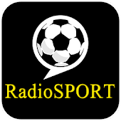 Radio Sport Deutschland