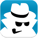 InBrowser – Incognito Browsing logo