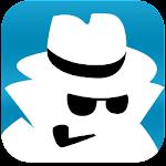 InBrowser - Incognito Browsing v2.30