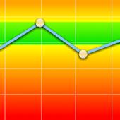 Weight Chart Free