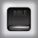 Bible Trivia Pro logo