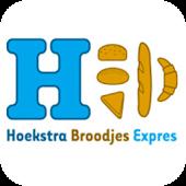 Hoekstra Broodjes Expres