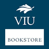 Sell Books VIU