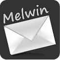 Melwin Mail HD - Email Client