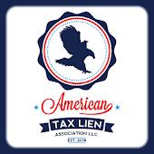 American Tax Lien