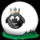 Sheep Game Premium icon