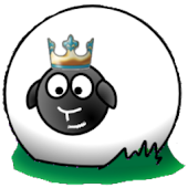 Sheep Game Premium