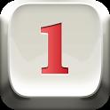 محدث الأرقام icon