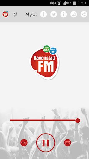 HavenstadFM