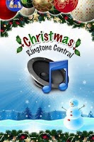 Screenshot of Best Christmas RingTones 2014