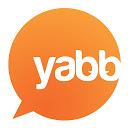 Yabb Messenger