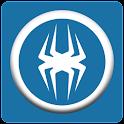 Spidercall icon