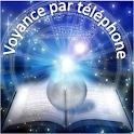 Voyance® logo