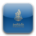 Bible Society of Egypt logo
