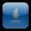 Bible Society of Egypt logo