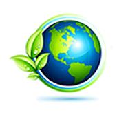 Environmental Cleaning Service