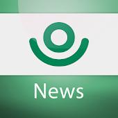Pädiatrie News