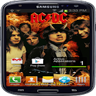 ACDC HTH Live Wallpaper icon