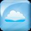 Nuvem de Livros 2.0.3.1 APK for Android