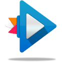 Rocket Player - Music Player APK Cracked Download