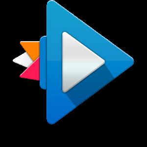 Rocket Music Player Premium by JRT Studio v3.3.0.0