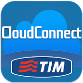 App TIM CloudConnect APK for Windows Phone
