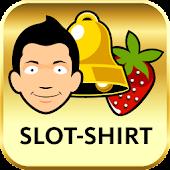 SLOT-SHIRT