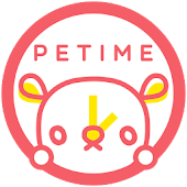 PETIME - Your Pet Community