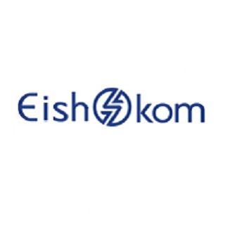 ESKOM Spotlight EISH-KOM