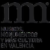 Museos y Monumentos Valencia