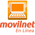 Movilnet en Linea (Beta) icon