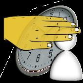 SensorChessClockFree