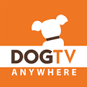 DOGTV Anywhere icon