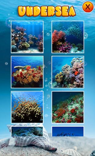 免費下載休閒APP|Sea Puzzles app開箱文|APP開箱王