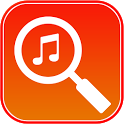 Snappy Lyrics Search icon
