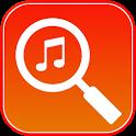 Snappy Lyrics Search icon