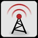 EAMS (Ericsson NBSS) icon
