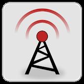 EAMS (Ericsson NBSS)