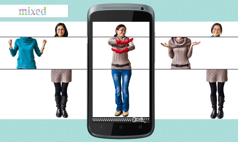 best virtual closet app 1
