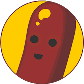 Download Sausage Royale APK for Android Kitkat
